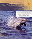 Dolphin Writer Iae Bk1 Sent Pa (0618379150) by Hmco