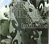 Bugles Infinitos Linda Guilala