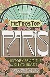 Metrostop Paris (0719560632) by Gregor Dallas
