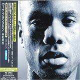 Kirk Franklin Hero (+CD) (+Bonus)