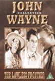 The Lawless Frontier [DVD] [1935]