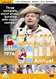 The Benny Hill Show - 1976 [UK Import] title=