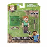 by Minecraft  (30)  Buy new:  $18.99  $13.07  38 used & new from $8.55