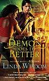 Demon Does It Better (Demons)