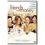 Friends with Money ~ Jennifer Aniston