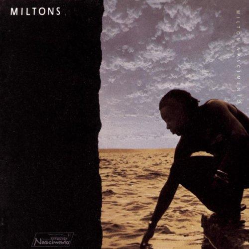 Miltons