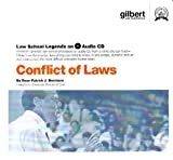 img - for Law School Legends Conflict of Laws (Law School Legends Audio Series) book / textbook / text book