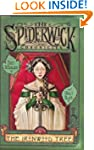 The Ironwood Tree  (The Spiderwick Ch...