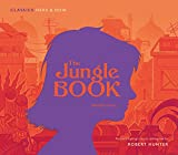 img - for The Jungle Book: Mowgli's story... (Classics Here and Now) book / textbook / text book
