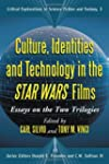 Culture, Identities and Technology in...