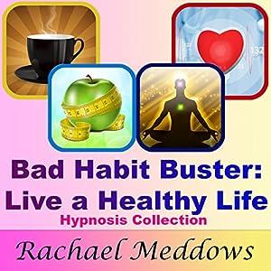 Bad Habit Buster Speech