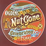 Ogden\'s Nut Gone Flake