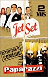 echange, troc Jet Set / Paparazzi [VHS]