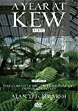 A Year At Kew [DVD]
