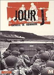 Jour J - Bataille De Normandie