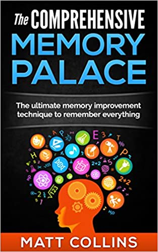 improving your memory pdf