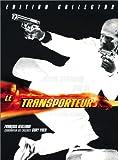 echange, troc Le Transporteur [VHS]