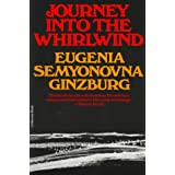 Journey into the Whirlwindby Eugenia Ginzburg