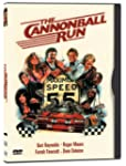 Cannonball Run (Widescreen)