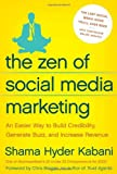 Zen of Social Media Marketing
