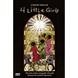 4 Little Girls ~ Spike Lee
