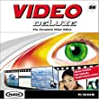 Video deLuxe SE (Jewel Case)