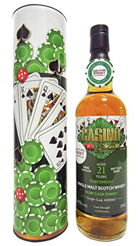 tobermory-casino-series-rum-cask-poker-1995-21-year-old-whisky