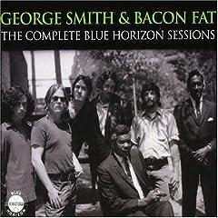 Complete Blue Horizon Sessions