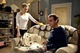 Coronation Street 2011: Coronation Street March 2011