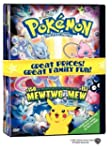 Pokemon/Pokemon 2000/Pokemon 3 [3 Dis...