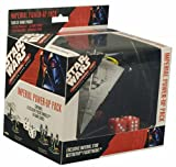 Star Wars Pocketmodel Trading Card Game Exclusive Imperial Star Destroyer Pow...