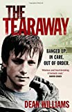 The Tearaway Dean Williams