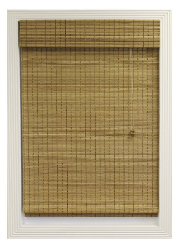 calyx-interiors-bamboo-roman-shade-40-inch-width-by-54-inch-height-oriental-ginger