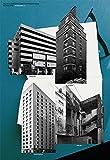 Typology 2 - Paris, Delhi, São Paulo, Athens. Review No. III