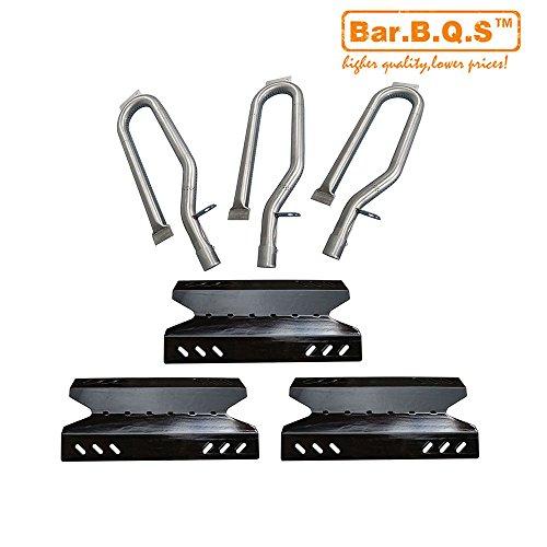 barbqs-remplacement-barbecue-au-gaz-16431-3-pieces-en-acier-inoxydable-burner-96431-pack-3-assiettes