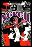 Norgil the magician (0892960329) by Walter Gibson
