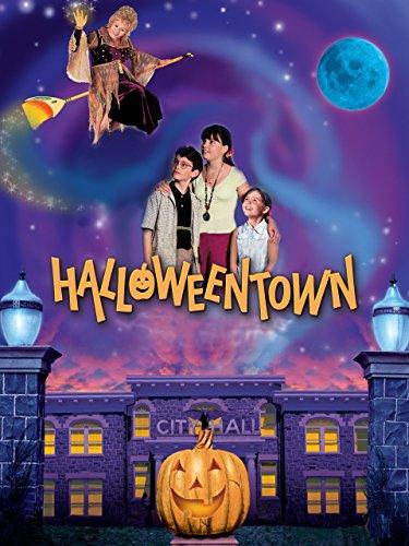 halloween-town-meine-oma-ist-ne-hexe