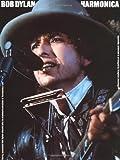 Bob Dylan Harmonica (0711951969) by Dylan, Bob