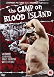 The Camp on Blood Island [DVD] [1958]