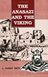 img - for Anasazi and the Viking book / textbook / text book