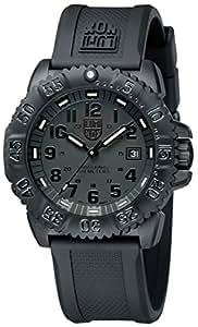 Luminox Evo Navy Seal Blackout Mens Watch 3051.BLACKOUT