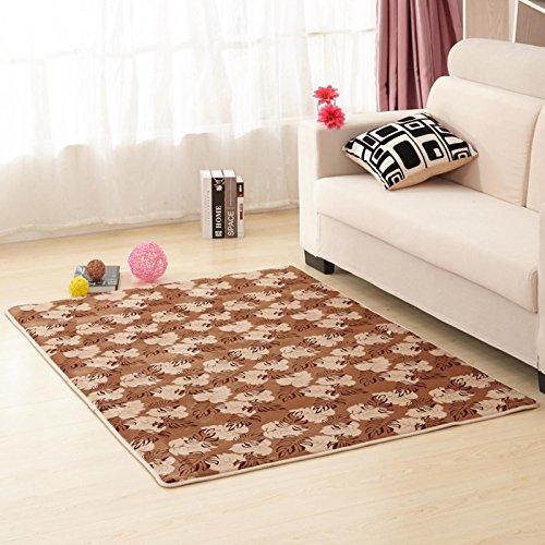 la-camera-da-letto-lavabile-letto-extra-tappetini-spessi-soggiorno-tavolino-mats-wc-spugnette-ingres