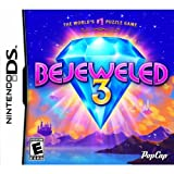 GIOCO DS BEJEWELED 3