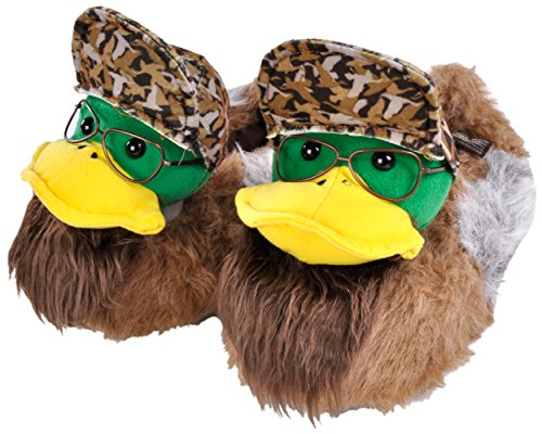 All nfl crocs price compare for Pittsburgh steelers bedroom slippers