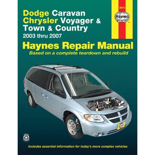 Contents contributed and discussions participated by josh morris free car manuals dodge caravan fandeluxe Images