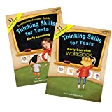 Thinking Skills for Tests: Early Learning Set