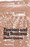 img - for Fascism and Big Business book / textbook / text book