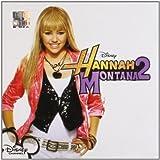 Hannah Montana 2: Meet Miley Cyrus ~ Hannah Montana