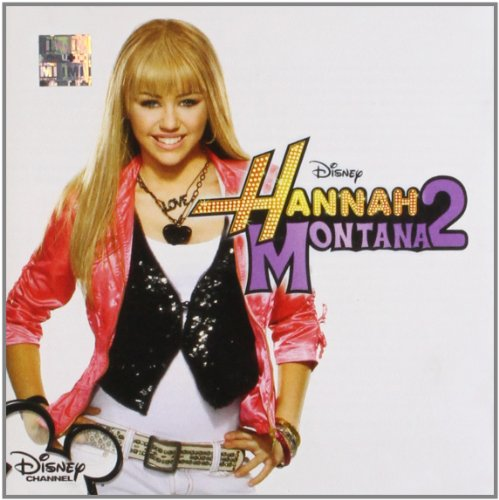 Miley Cyrus - 100 Hits The Best of 2008 - Zortam Music