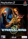 echange, troc Eternal Ring
